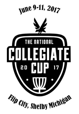 THE NATIONAL COLLEGIATE CUP
