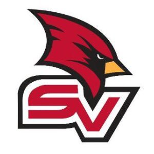 Saginaw Valley State University Ranks #8