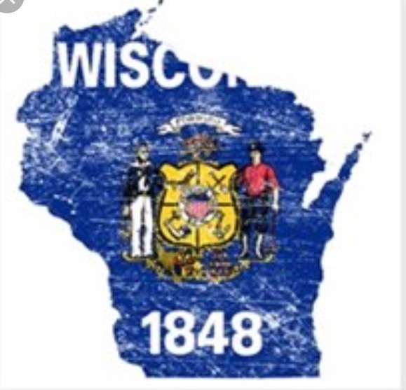 WISCONSIN COLLEGIATE DISC GOLF TOUR