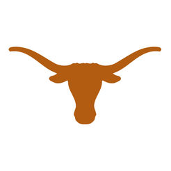 UNIVERSITY OF TEXAS – AUSTIN RANKS #3